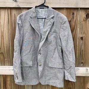 Men's Suit Jacket 🔹